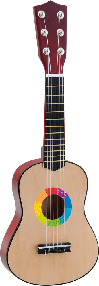 Kytara