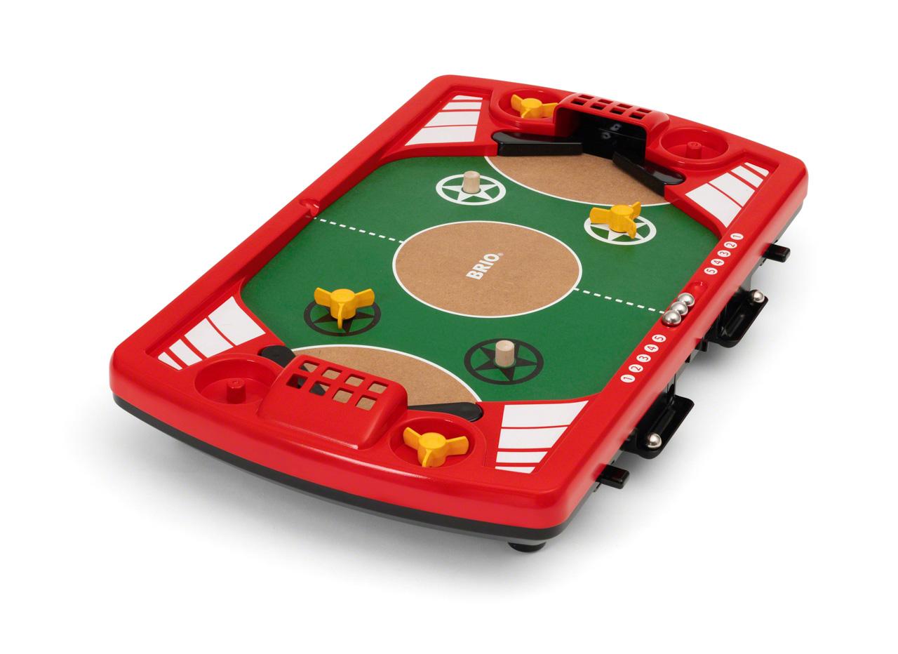 Pinball hra