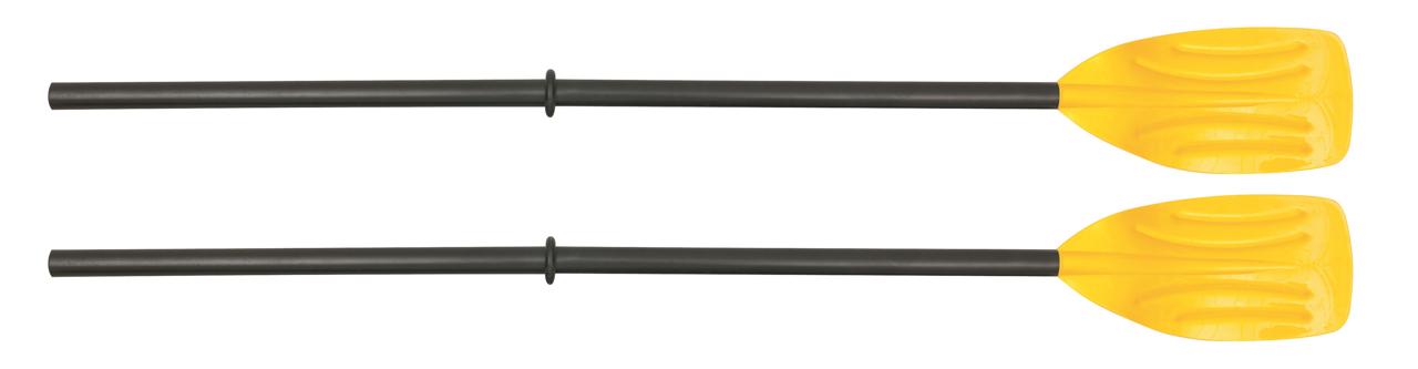 Set pádel, 124cm