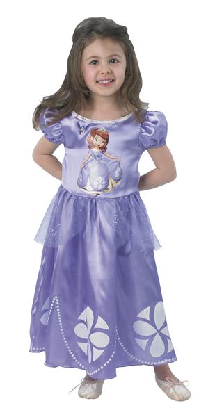 Disney: Sofie Classic - vel. XS